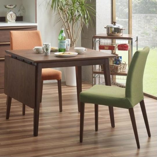 ベルサ4 WN 900 EXテーブル
