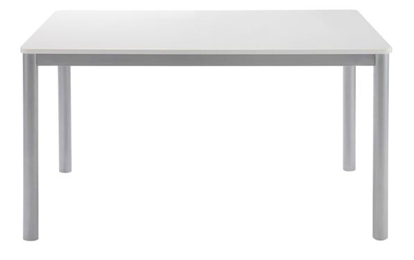 ラスター120 TDT-1191 テーブル
