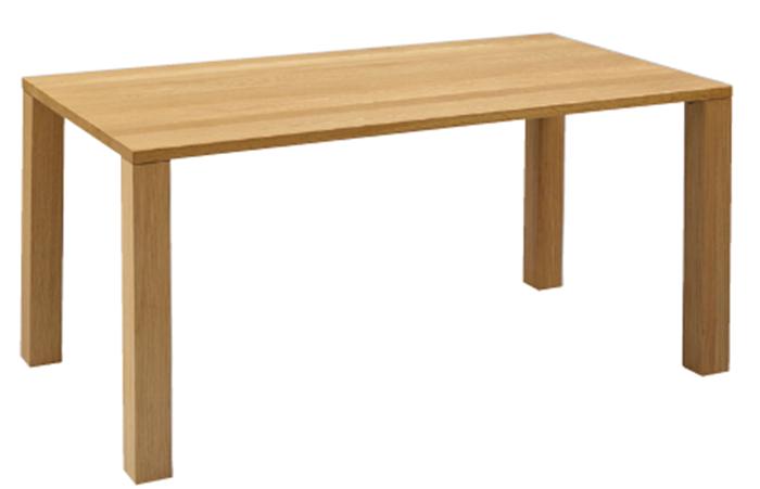 アリオ2 NA 1500 テーブル テンバン