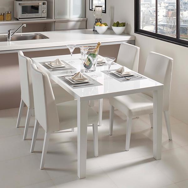 ネージュ 1500 テーブルセット