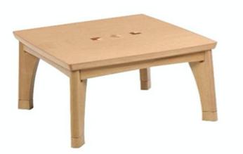 タント(16) 80 コタツテーブル NAの画像