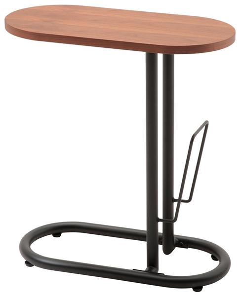 ビーク SST-240 サイドテーブル