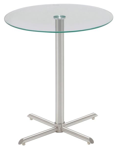 プロップSST-265サイドテーブル