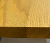 無垢材のテーブルのメリット・デメリット