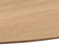 ウレタン塗装のテーブルの特徴