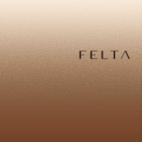 FELTA 川島織物セルコン