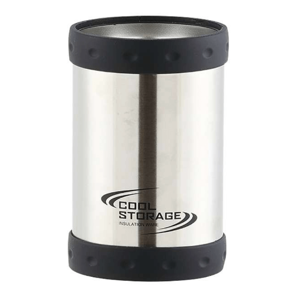 クールストレージ保冷缶ホルダー