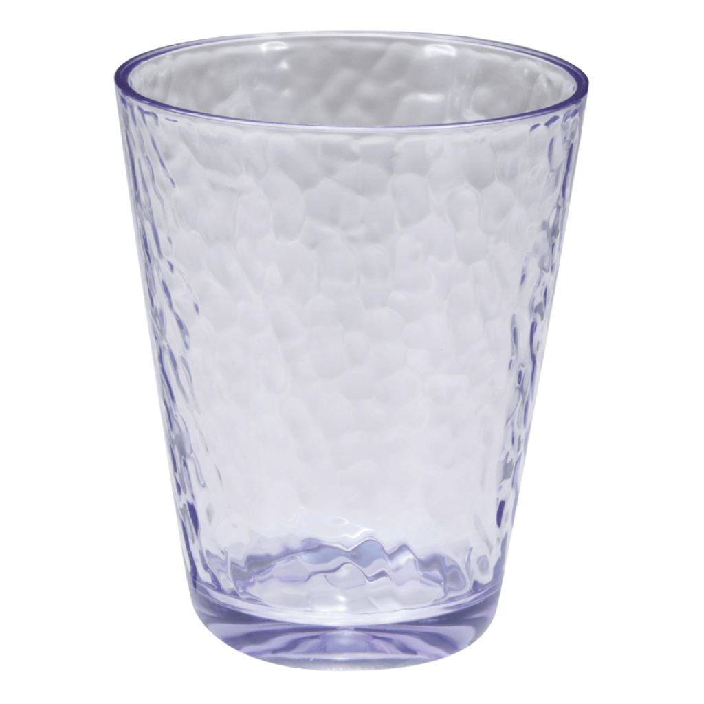 ハマーグラス