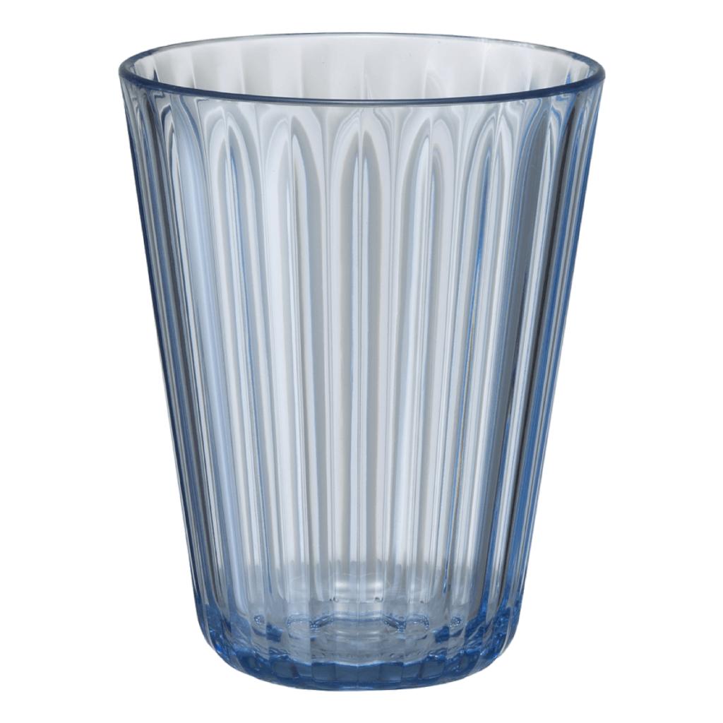 LSグラス