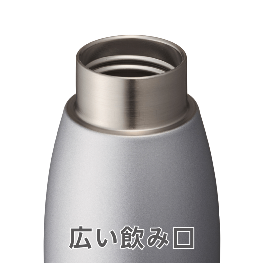 OZフルフルボトル420ml