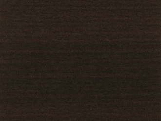 KK-025 ダークブラウン