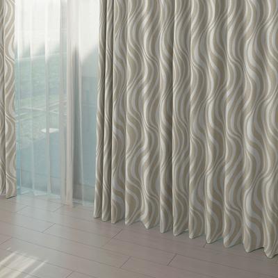 curtain.017