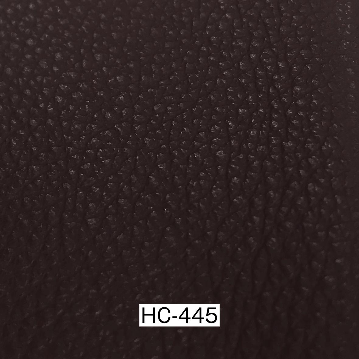 ERベイカー2 HC-445 革サンプル