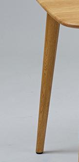 コモ・レノ 脚