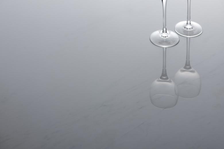セラミック天板ダイニングテーブル コーラル