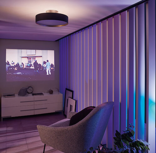 シーリングライト Glow LED-ceiling lamp