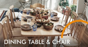 dining_table_&_chair_2016_bn
