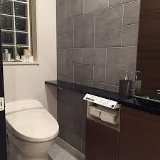 洗面・バス・トイレのリフォームイメージ