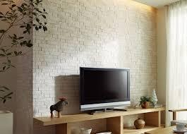 壁のリフォームイメージ