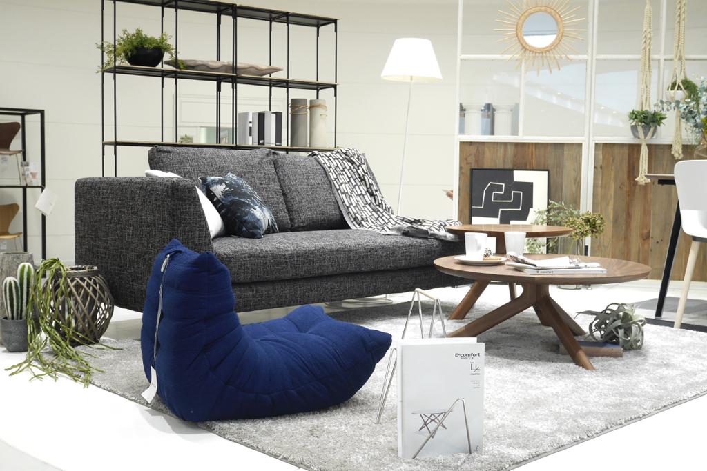 インスタ映えする 家具のレイアウトセミナー