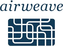 airweave(エアウィーヴ)