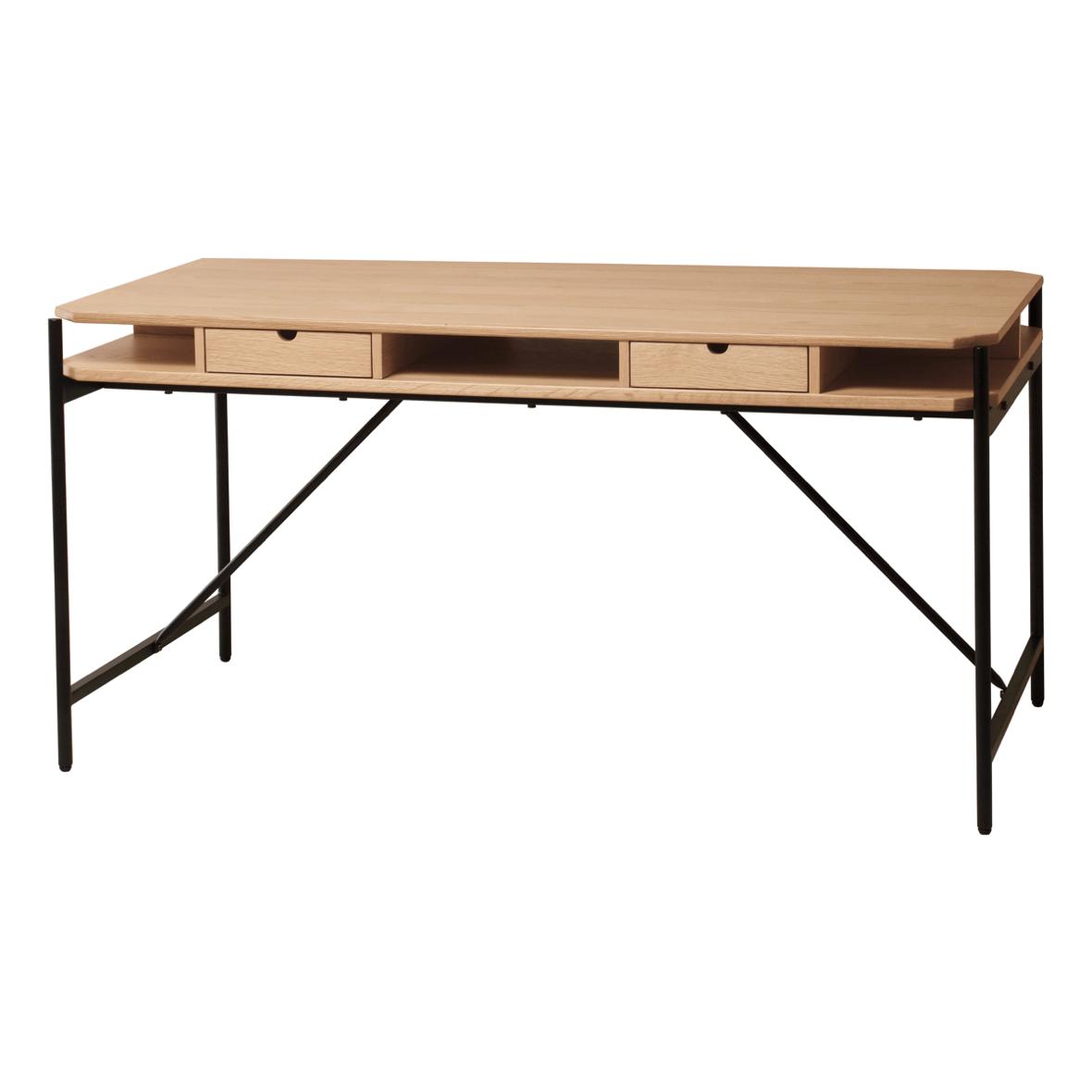 グラム ワーキングテーブル