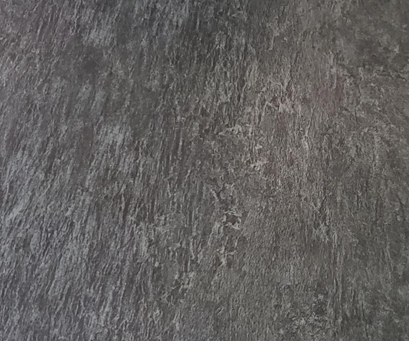 セラミック天板テーブル バレット BGYカラー