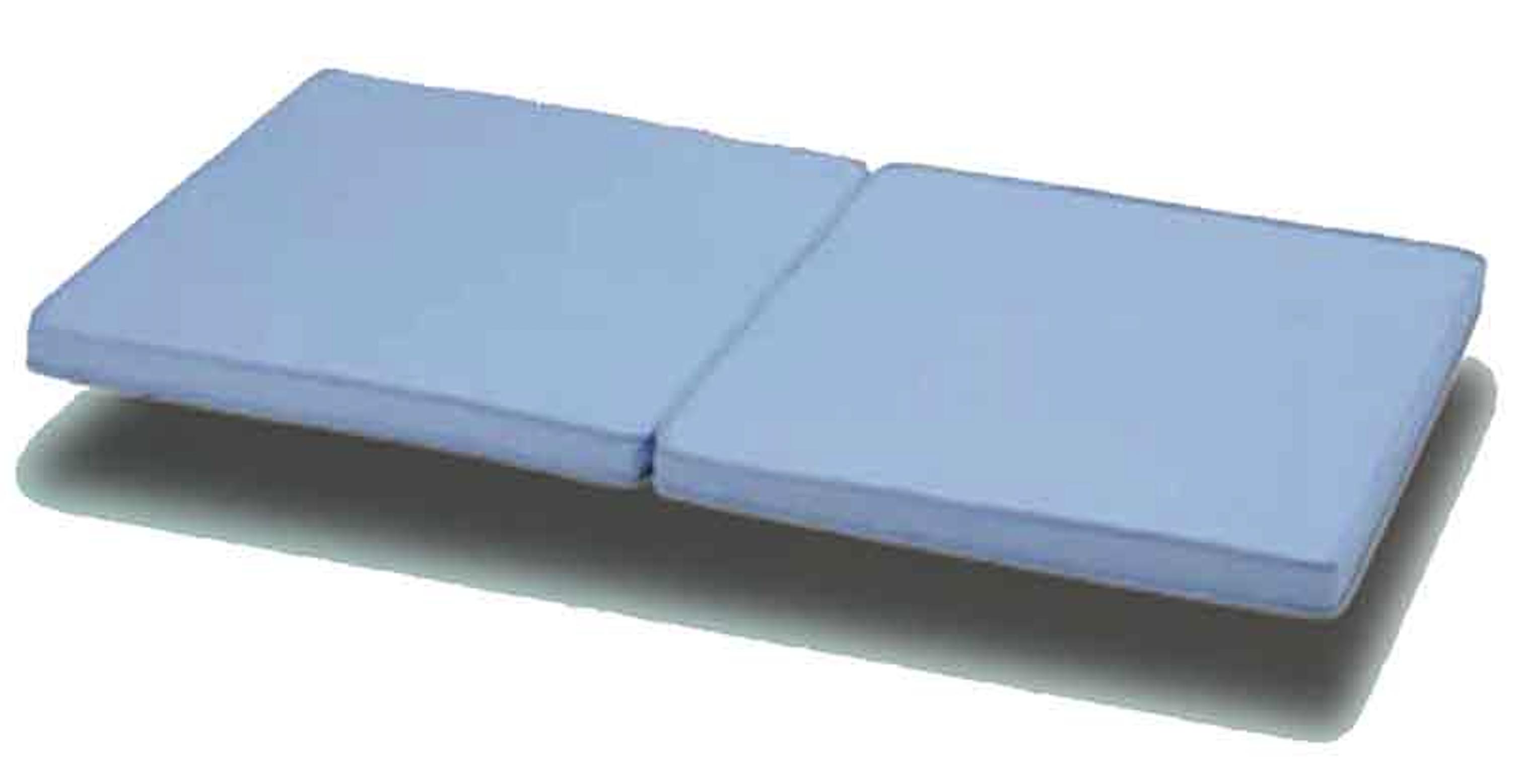 2段ベッド カスティナスリムに合うマットレス
