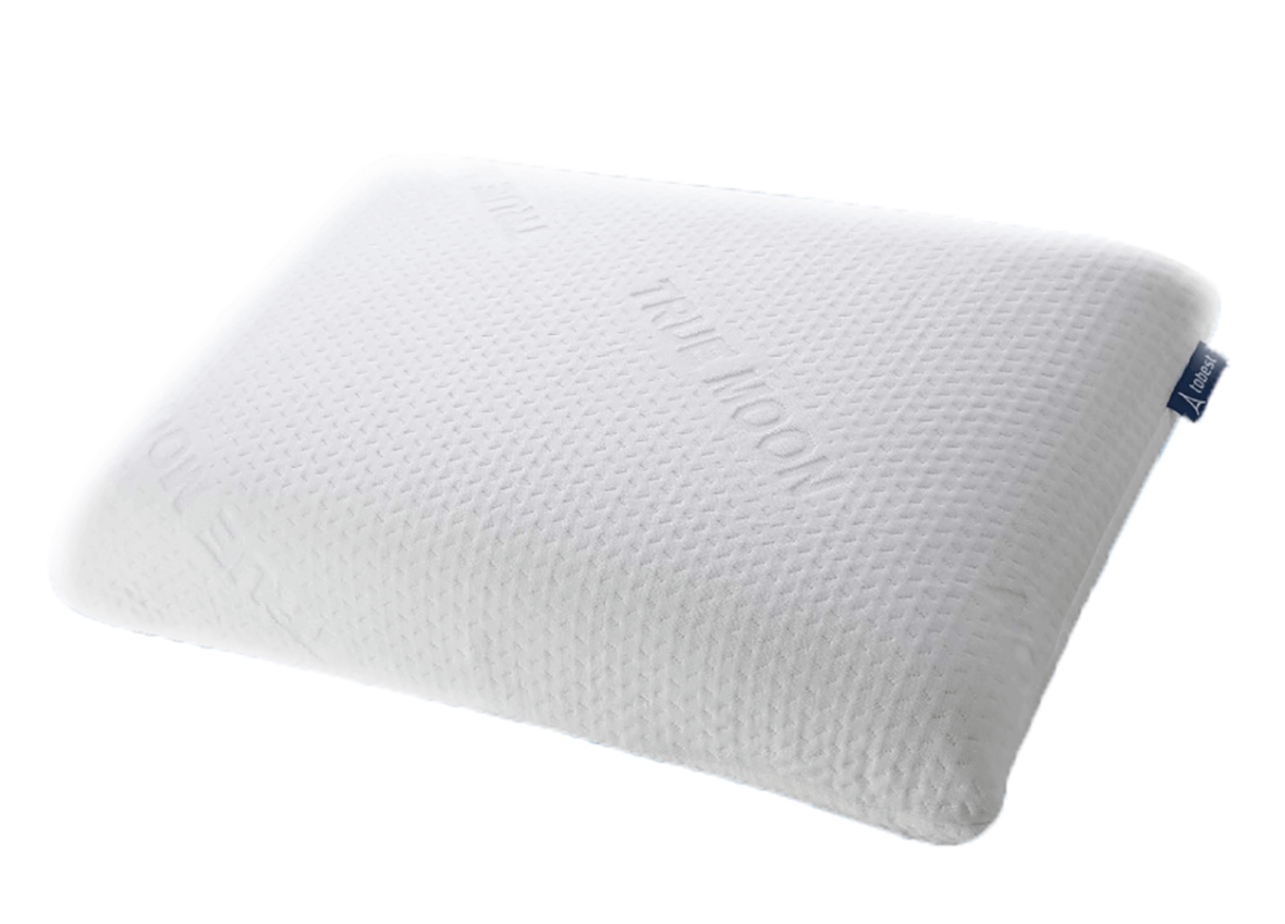 トゥルームーン 枕