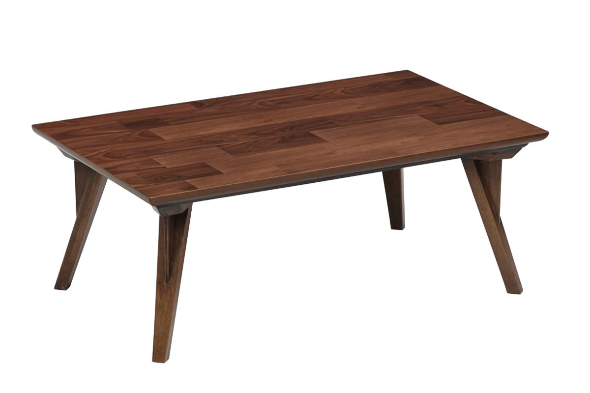 チェイス こたつテーブル