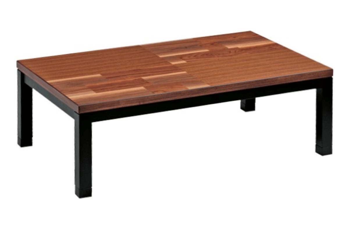 コルク こたつテーブル
