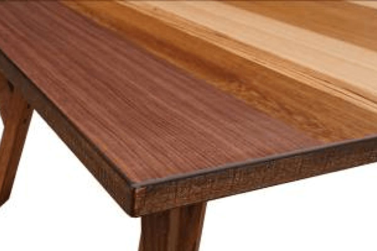 モカmix こたつテーブル