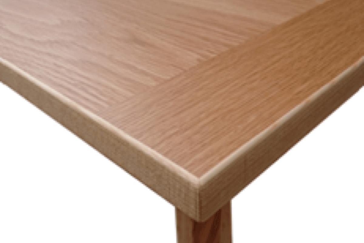 モカNA こたつテーブル