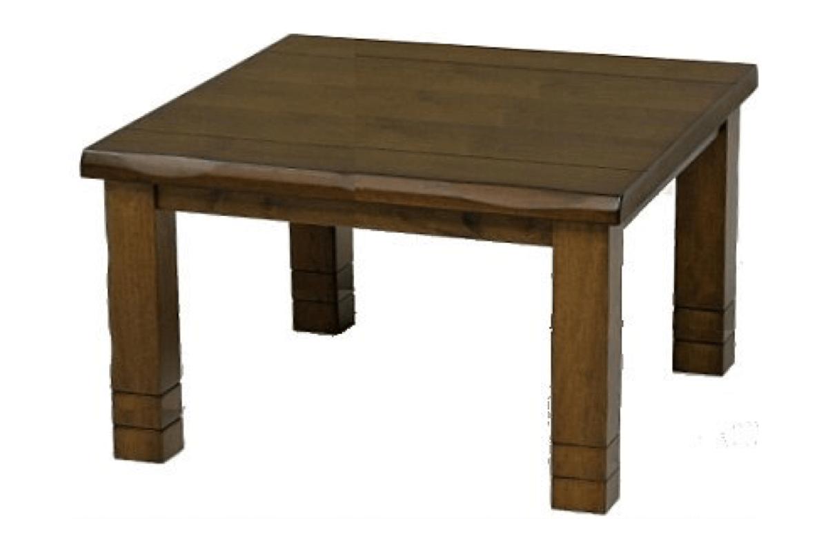 みずき BR こたつテーブル