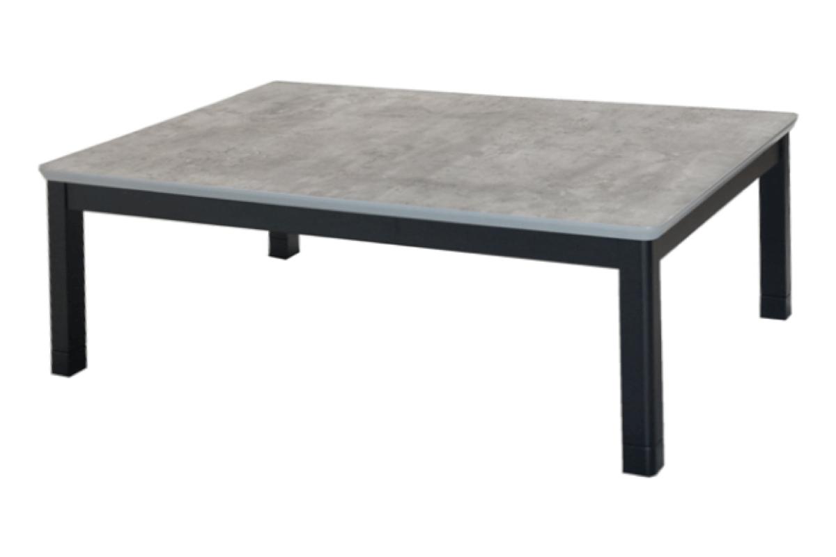 モルテン こたつテーブル